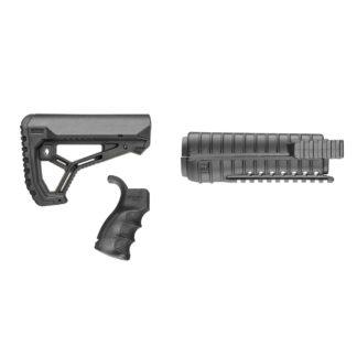 FAB-Defense-AR15-Basic-upgrade-kit-blk