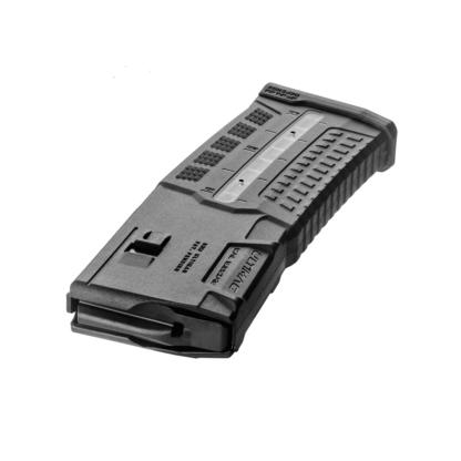 FAB-Defense-M16AR15-5.56x45-Polymer-Ultimag-Magazine-(30-Rounds)-Black