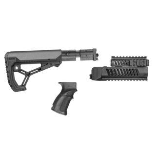 FAB Defense VZ-58/CZ-858 Conversion & Accessory Kit – Basic