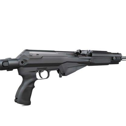 FAB-Defense-SKS-stock-2