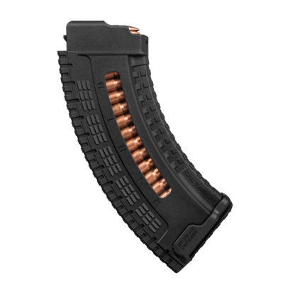 FAB-Defense-VZ-58-7.62x39-Polymer-Ultimag-Magazine-(30-Rounds)