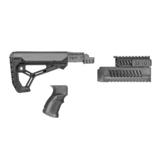 FAB-Defense-ak47-Basic-upgrade-kit-blk