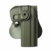 IMI-DEFENSE-LEVEL-2-HOLSTER-FOR-CZ-75-SP-01-SHADOW-OD