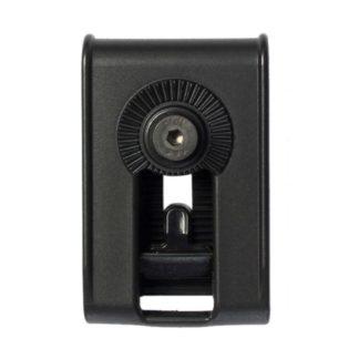 IMI-Defense-Holster-Mag--Pouch-Adjustable-Belt-Clip-BK2