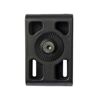 IMI Defense Holster/Mag. Pouch Adjustable Belt Loop