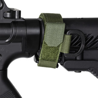 Narrow Velcro Strap Sling Adapter