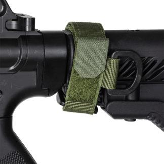 Narrow Velcro Strap Sling Adapter