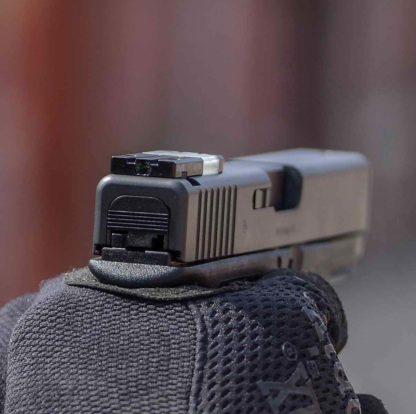 Meprolight-FT-Bullseye-Handgun-Self-Illuminated-Night-Sight-Glock-20