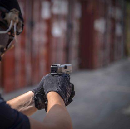 Meprolight-FT-Bullseye-Handgun-Self-Illuminated-Night-Sight-Glock-22