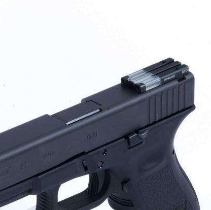 Meprolight-FT-Bullseye-Handgun-Self-Illuminated-Night-Sight-Glock-26
