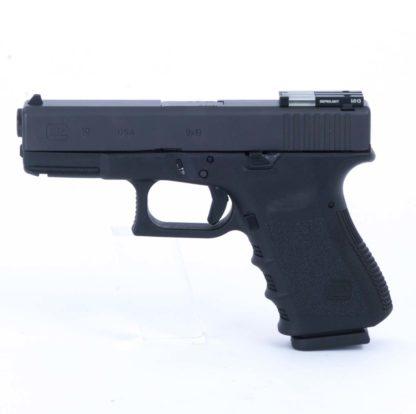 Meprolight-FT-Bullseye-Handgun-Self-Illuminated-Night-Sight-Glock-27