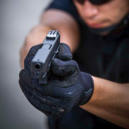 Meprolight-FT-Bullseye-Handgun-Self-Illuminated-Night-Sight-Glock-30