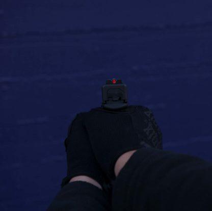 Meprolight-FT-Bullseye-Handgun-Self-Illuminated-Night-Sight-sig-sauer-226