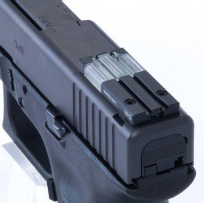 Meprolight-FT-Bullseye-Handgun-tritium-Night-Sight-sig-sauer-p226