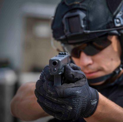 Meprolight-FT-Bullseye-Handgun-tritium-Night-Sight-sig-sauer-p320