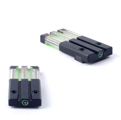 Meprolight-FT-Bullseye-Handgun-tritium-Self-Illuminated-Night-Sight-Glock-green