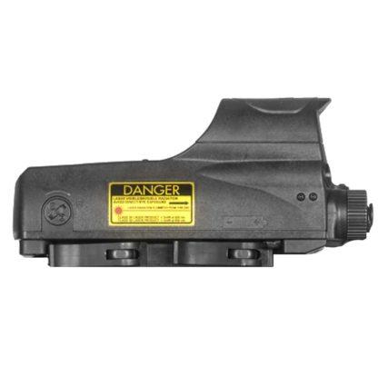 Meprolight-Mepro-MOR-Multipurpose-Reflex-Sight-with-Laser-Pointers-2