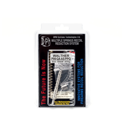 WALTHER-PPQ-Recoil-Reduction-Spring-Rod-DPM-Systems-box