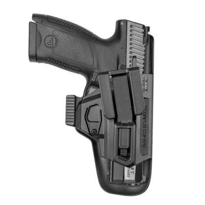 fab-defense-scorpus-covert-cz-9-10c-iwb-holster