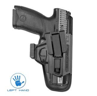 fab-defense-scorpus-covert-cz-9-10c-iwb-holster-left-hand