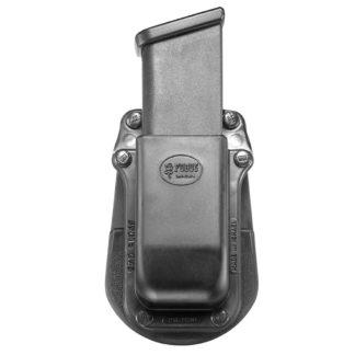 "Fobus .45 Glock 21 Single Magazine Pouch ""3901-G45"""