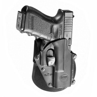 fobus-active-retention-glock-17-holster-level-2