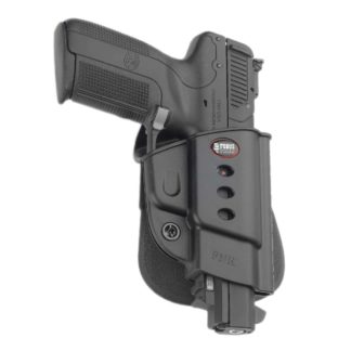 "Fobus FN Five-Seven (5.7) Holster (ND) ""FNH"""