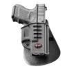 fobus-glock-26-holster-gl-26-nd