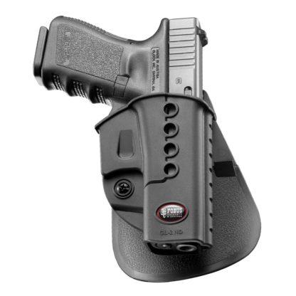 fobus-glock-holster