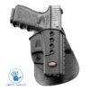 fobus-glock-left-hand-holster