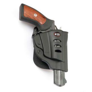 fobus-ruger-gp-match-holster