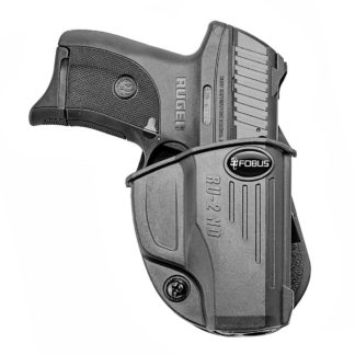 fobus-ruger-lc9-holster