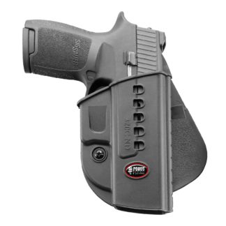 fobus-sig-sauer-p320-full-size-holster
