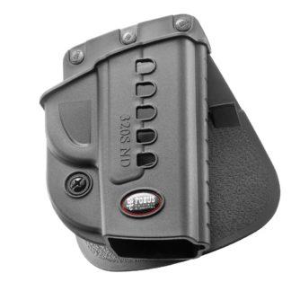 fobus-sig-sauer-p320-subcompact-holster