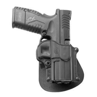 fobus-springfield-xd-holster sp11