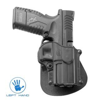 fobus-springfield-xd-left-hand-holster-sp11