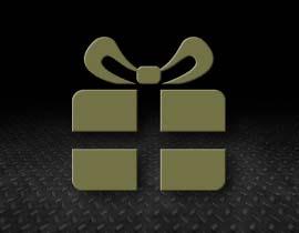 Gifts & Memorabilia