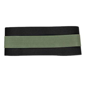 IDF Elastic helmet bands