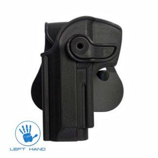 imi-defense-beretta-92-left-hand-holster-bk