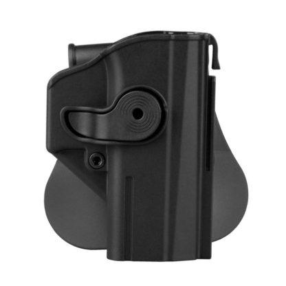 imi-defense-cz-75-p-07-duty-level-2-holster-11