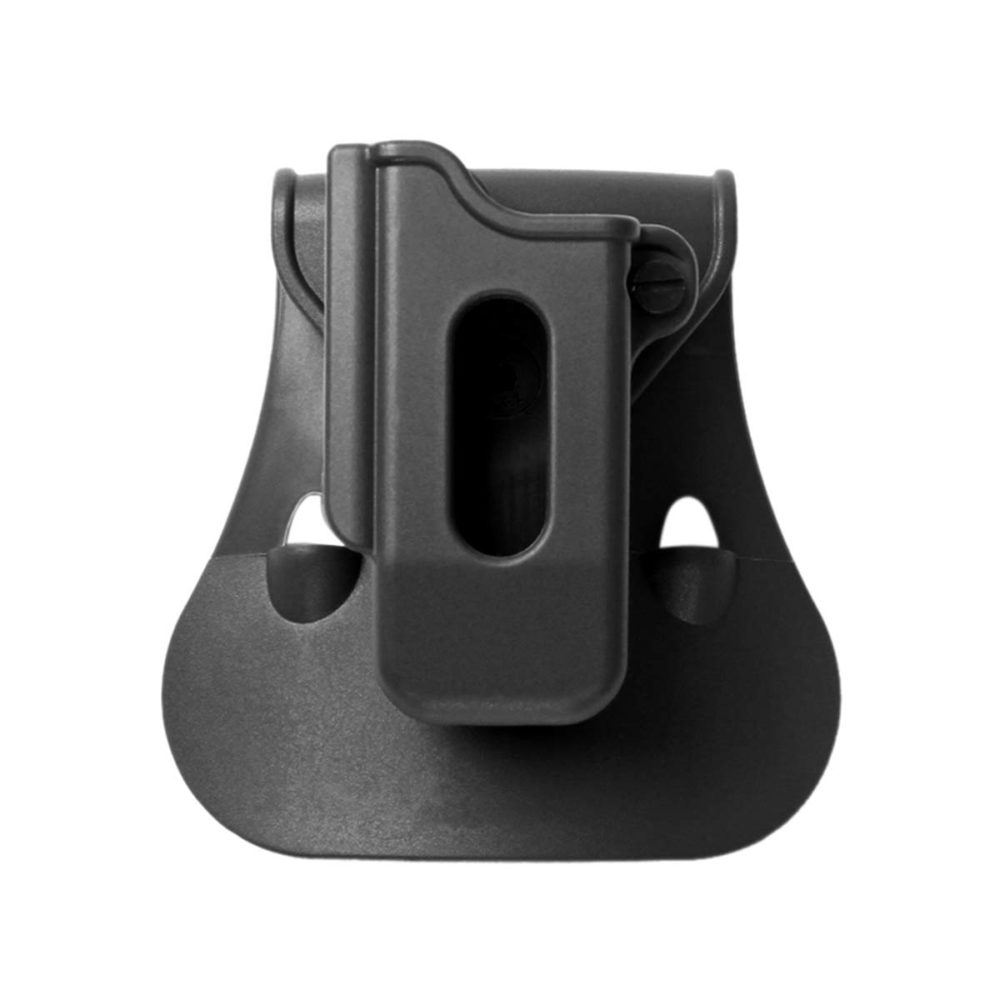 """IMI Defense Single Mag  Pouch for Walther PPX Magazines """"IMI-ZSP08"""""""