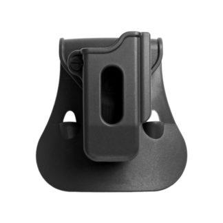 imi-defense-left-hand-glock-single-magazine-pouch-black-1