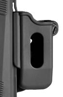 imi-defense-single-magazine-pouch-add