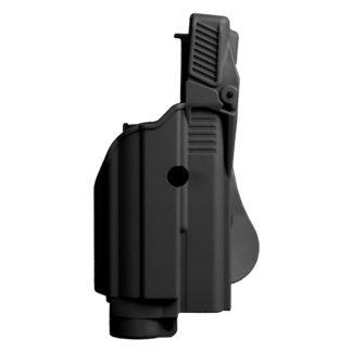 "IMI Defense Level 2 Tactical Light/Laser Glock 32 Holster ""IMI-Z1600"""