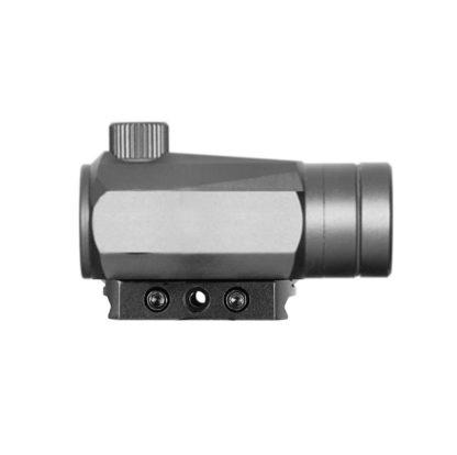 IMI-Defense-Red-Dot-Rifle-Sight