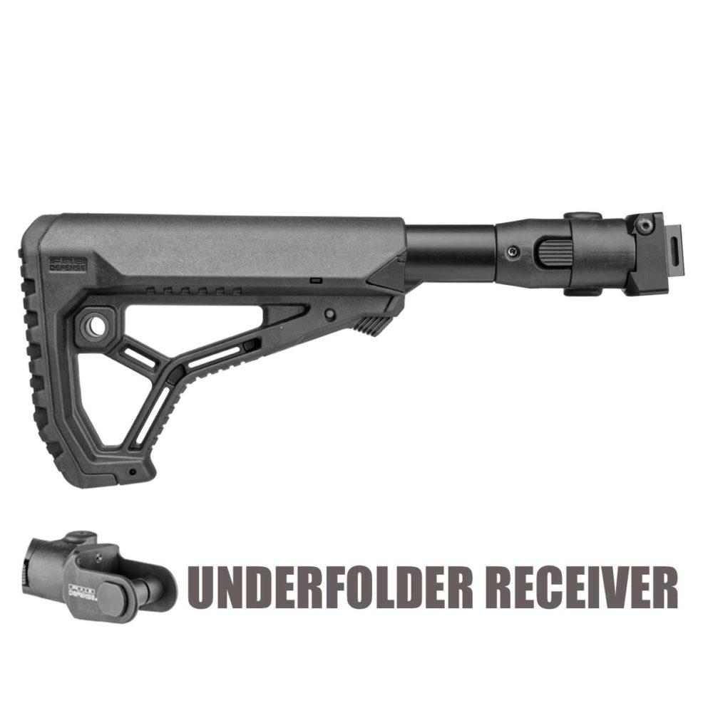 fab-defense-m4-ak-p-gl-core-underfolder- ...