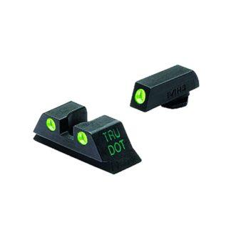 meprolight-night-sights-tritium-glock-ML-10224-green-green