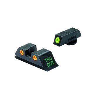 meprolight-night-sights-tritium-glock-ML-10224-orange-green