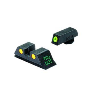 meprolight-night-sights-tritium-glock-ML-10224-yellow-green