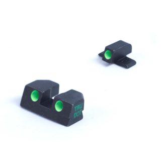 meprolight-night-sights-tritium-Sig-sauer-ML-10110